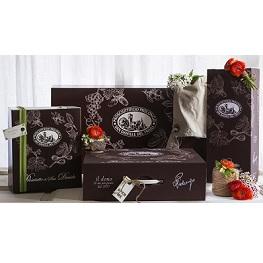 Prosciutto di San Daniele Prolongo confezioni regalo