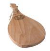 Tagliere per prosciutto di San Daniele Prolongo