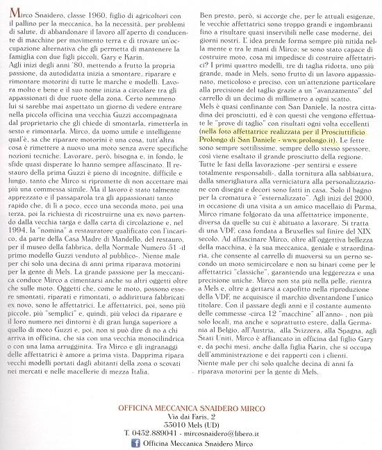 Articolo MangiaVino3